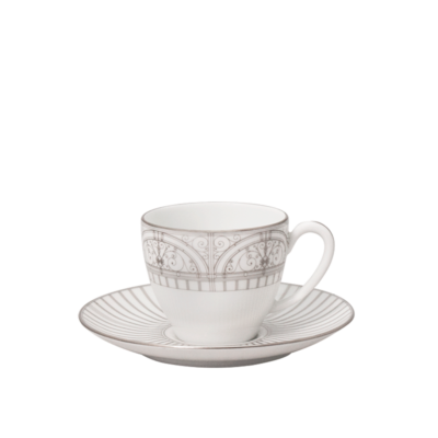 Paire-tasse-cafe-Belle-Epoque