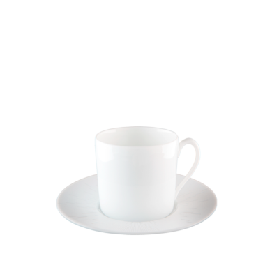 tasse-et-soucoupe-cafe-or-Infini
