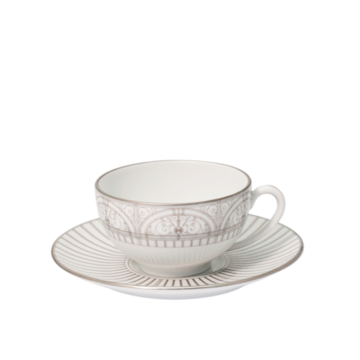 Paire-tasse-the-Belle-Epoque